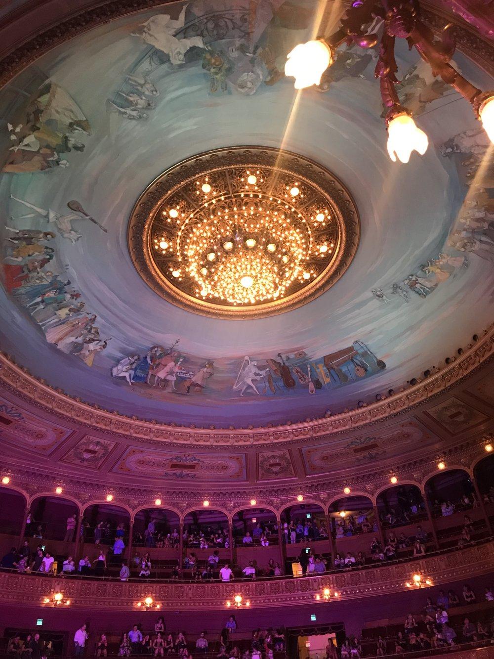 Teatro Colon arana.jpg