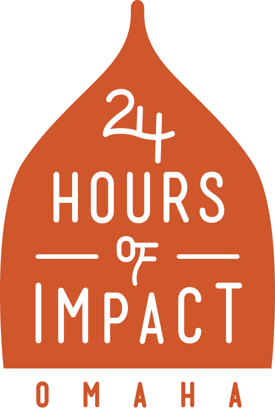 24 Hours of Impact