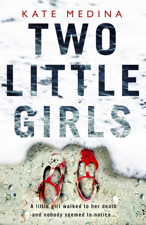 TWO LITTLE GIRLS.jpg