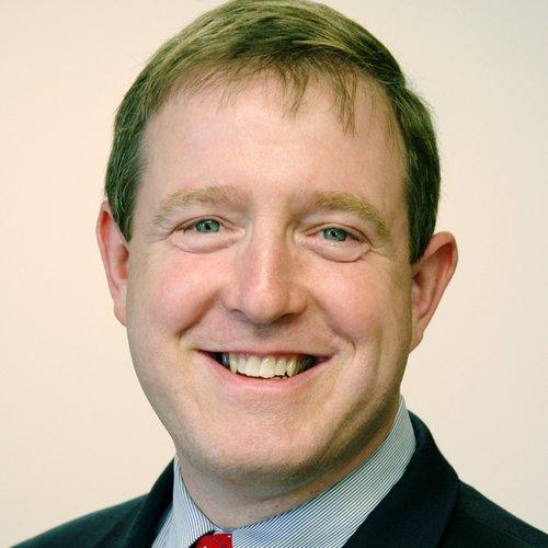 Bill Oemichen est avocat et fut président et PDG du Cooperative Network de 2001 à 2015.