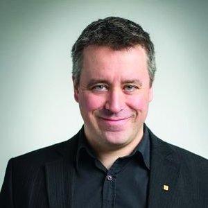 Michel Ferland
