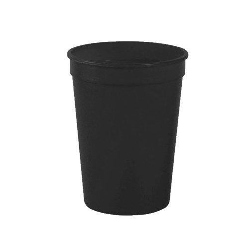 BLACK-CUP.jpg