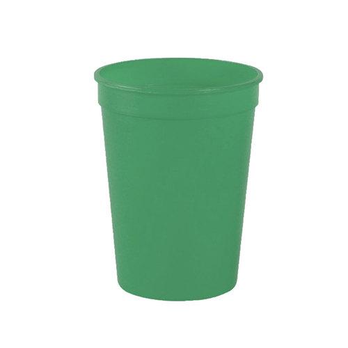 KELLY-CUP.jpg
