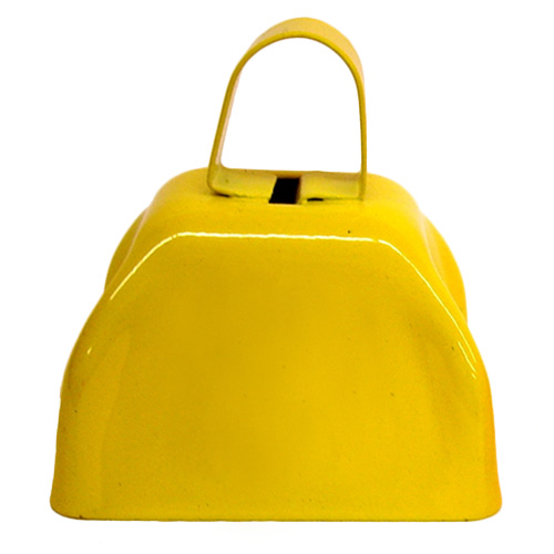 COWBELL-YELLOW.jpg