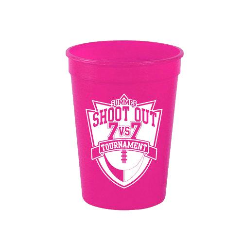 CUP-PINK.jpg