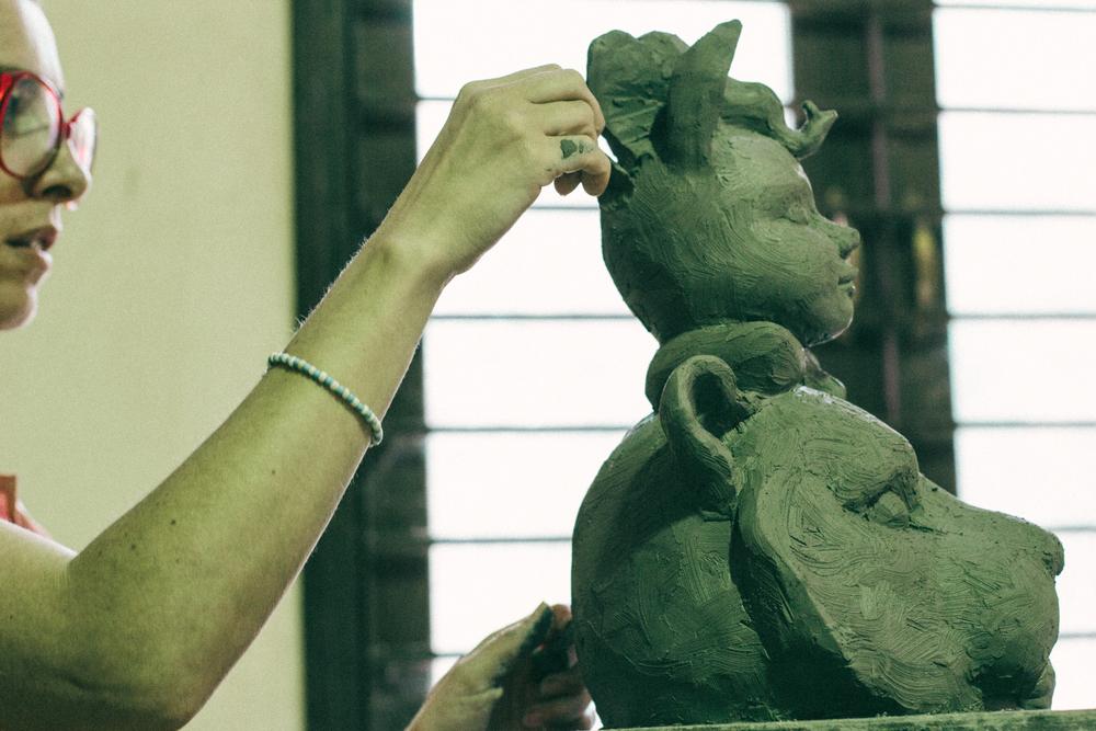 A&Y Videography - Uttarayan 2014-140.jpg