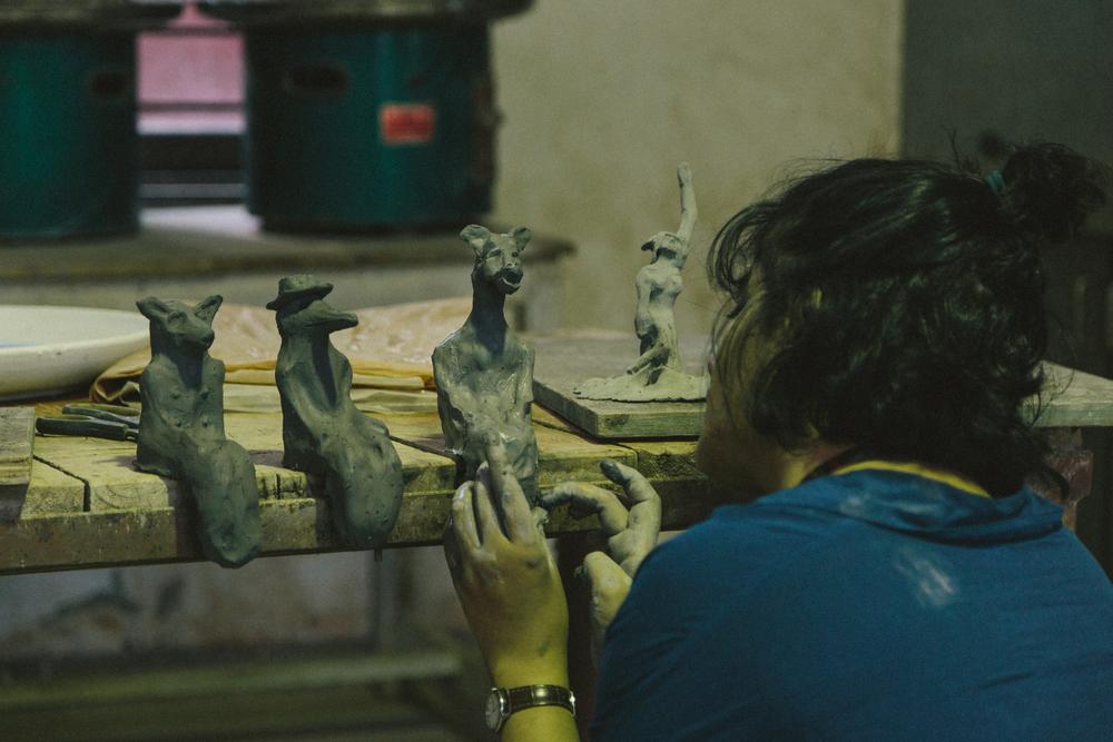 A&Y Videography - Uttarayan 2014-257.jpg