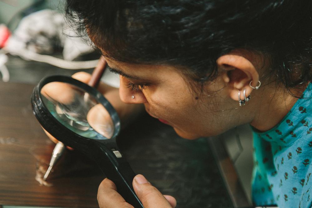 A&Y Videography - Uttarayan 2014-343.jpg