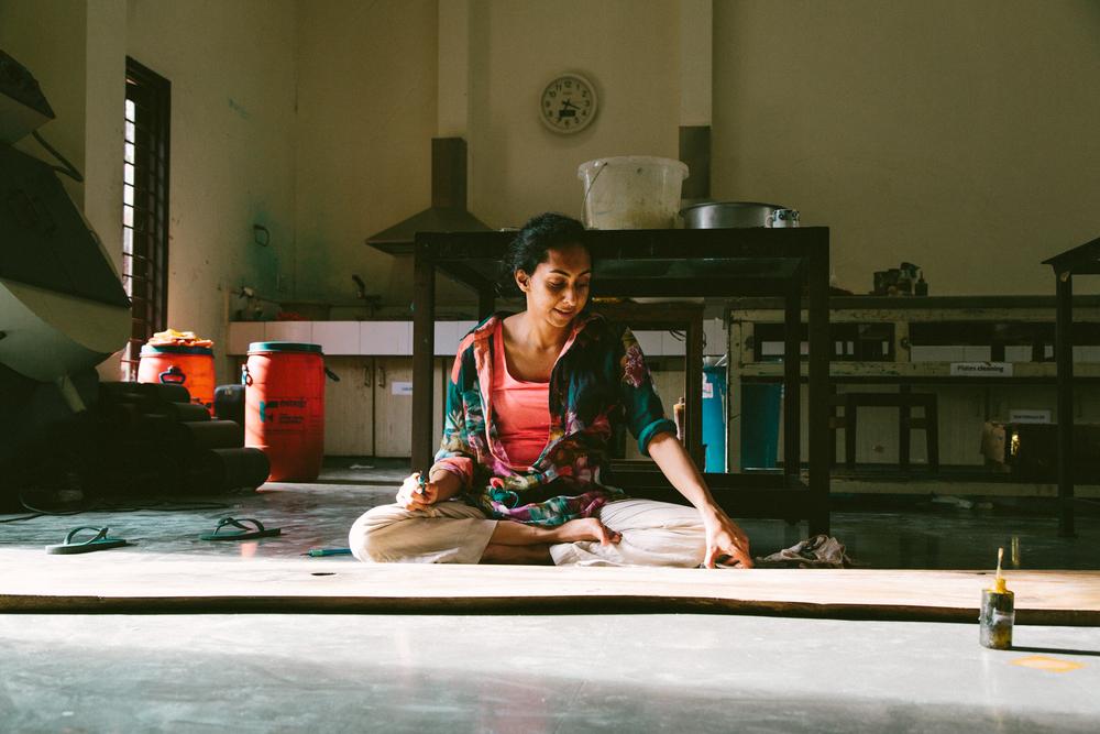 A&Y Videography - Uttarayan 2014-366.jpg