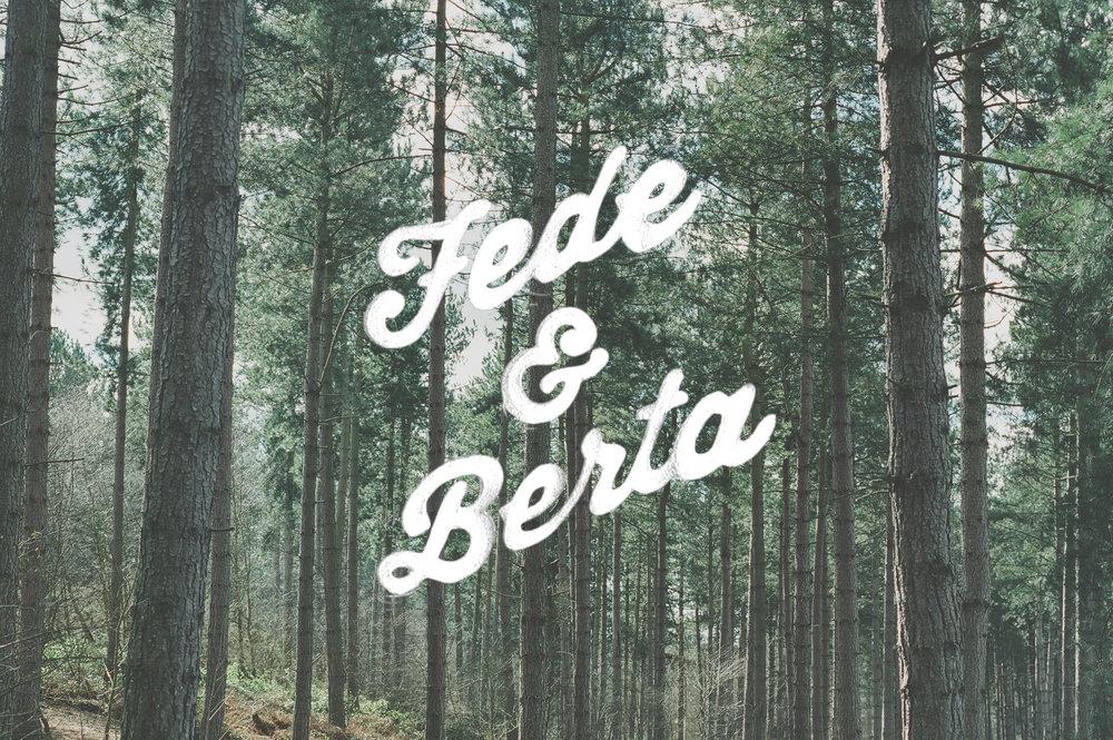 fedeyberta_bosque_porfolio.jpg