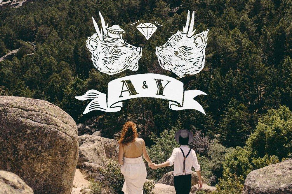 A&Ybranding2.jpg