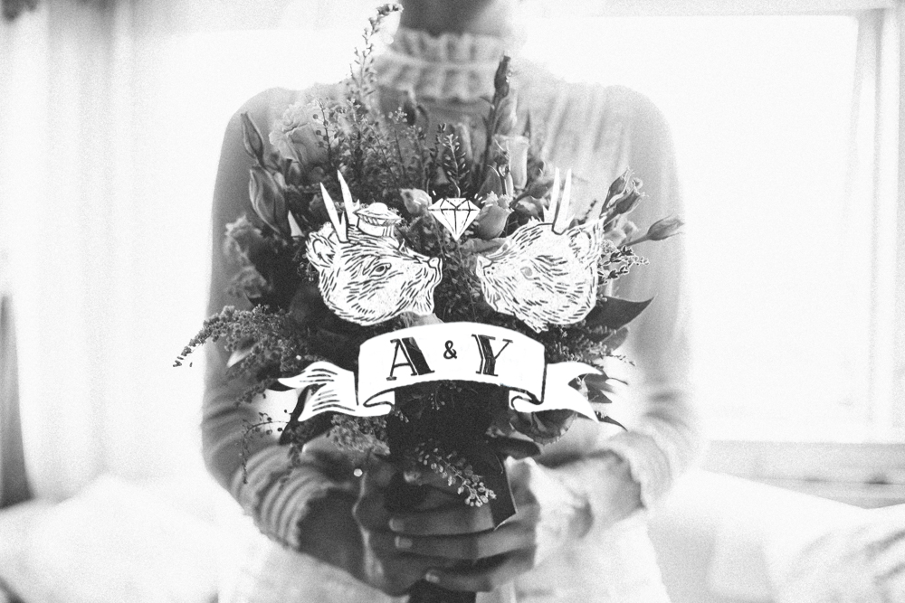A&Ybranding3.jpg