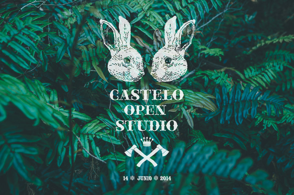 casteloopenstudio_springsession.jpg