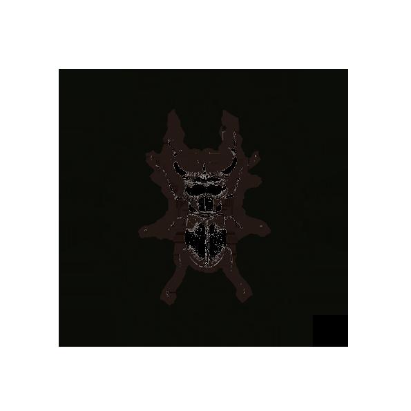 Vacaloura