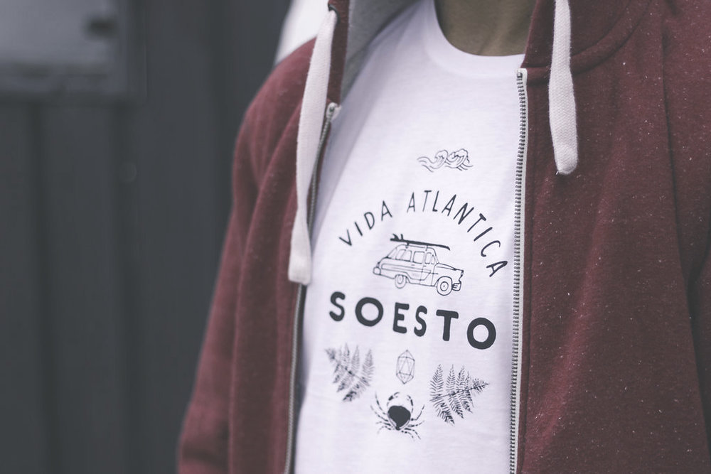 soesto_camiseta.jpg