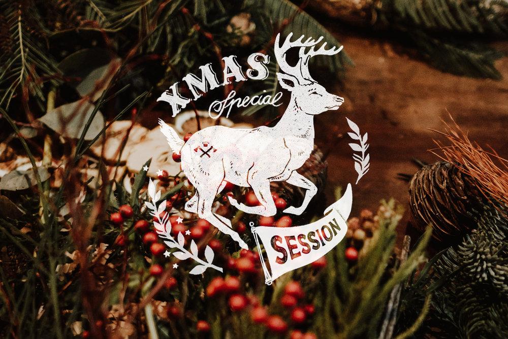 xmas+logo.jpg