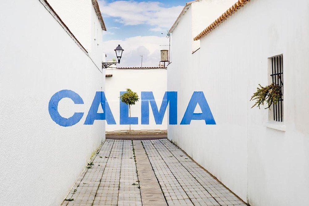 boamistura3.jpg