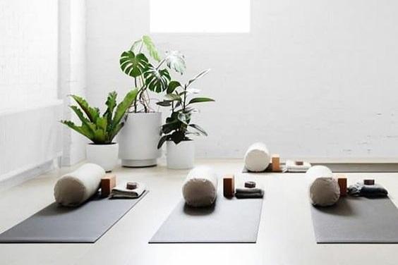 meditacion3.jpg