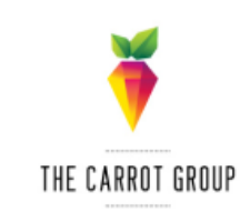 The Carrot Group