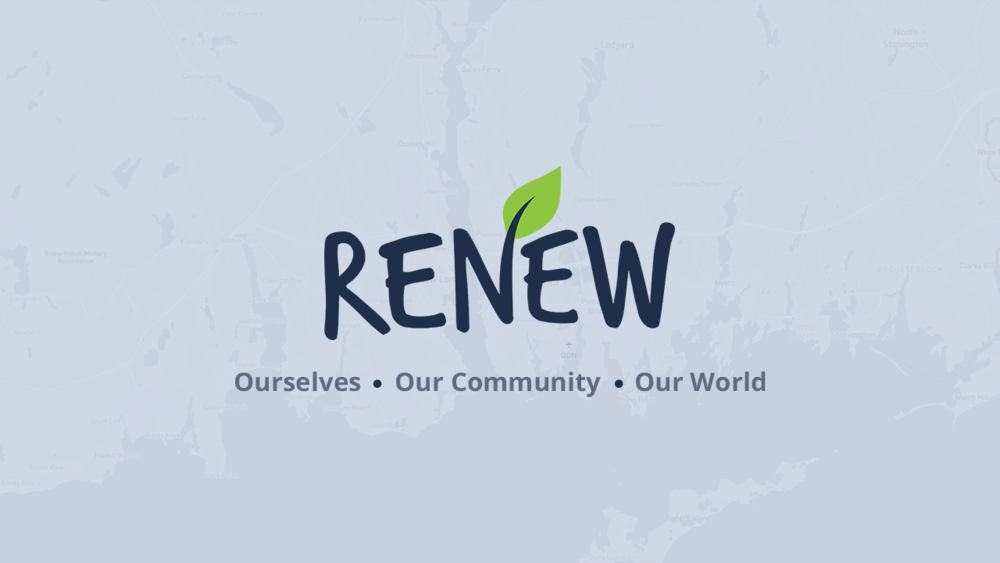 Renew Web Page (not sermon series) — Sermons | Groton Bible Chapel