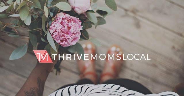 thrive moms.jpg