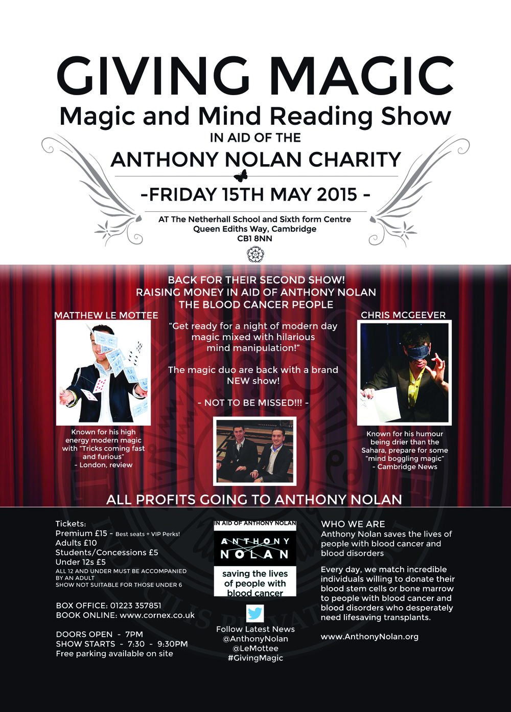 Giving magic - Version 6th April 2015pm-1.jpg