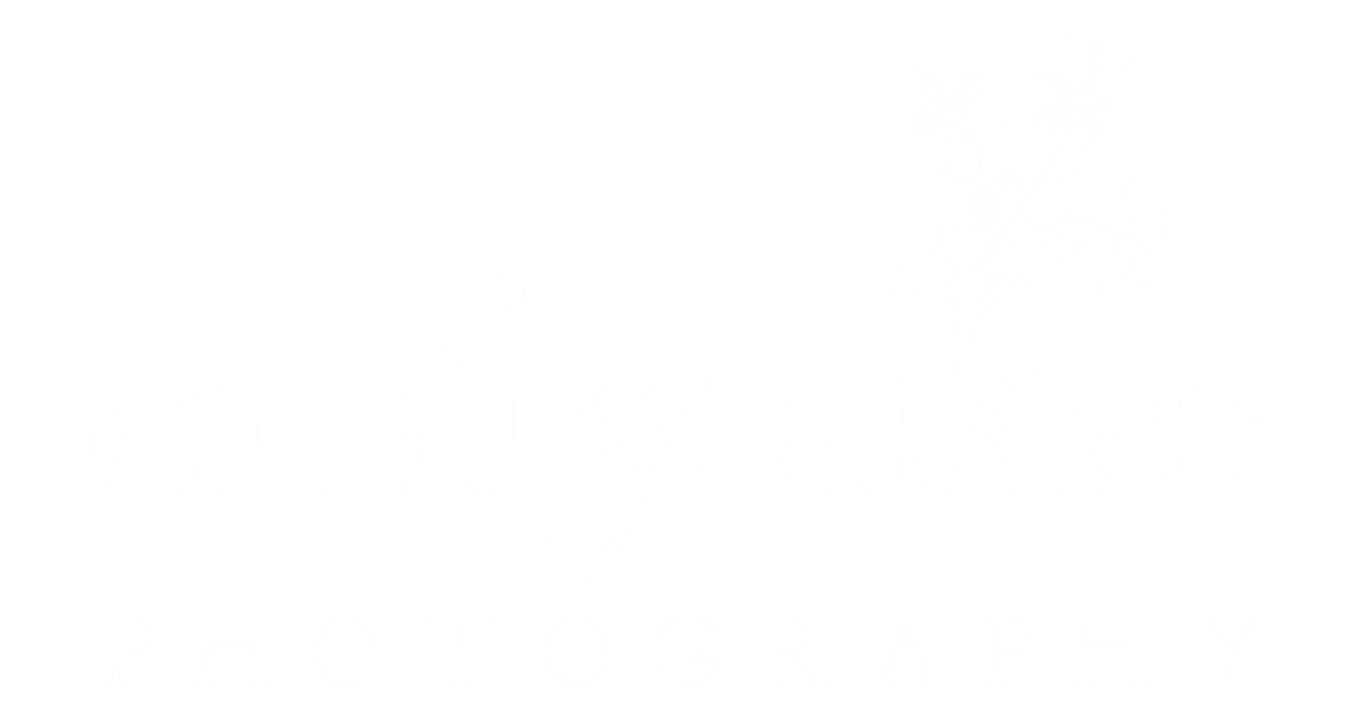 Emily Walker Photography