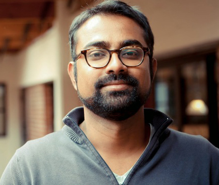 Jay Srinivasan Appurify was founded in 2012 and is a leading platform for debugging, automated testing and performance optimization for native, hybrid and mobile web applications. Jay founded Appurify after a career at Zynga and McKinsey. Appurify sold to Google in 2014.