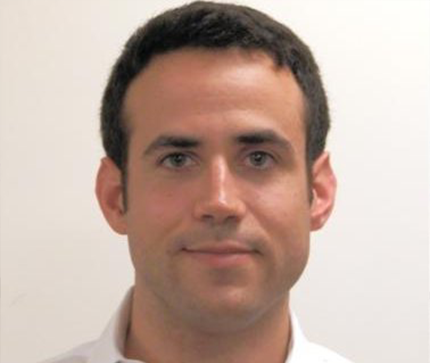 Dan Cohen 3DBio is working hard to address unmet medical needs by merging tissue engineering techniques with digital manufacturing (3D printing). More details to come. Dan was previously an Engagement Manager at McKinsey and before that completed a Ph.D. in engineering.