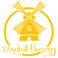 Windmill Brewing