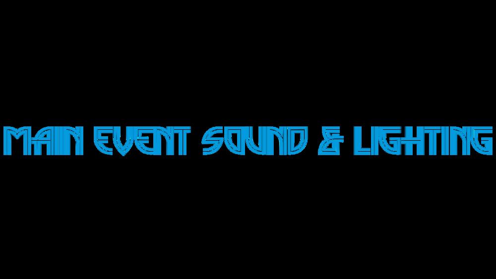 Pre Edited Website logo.001.png