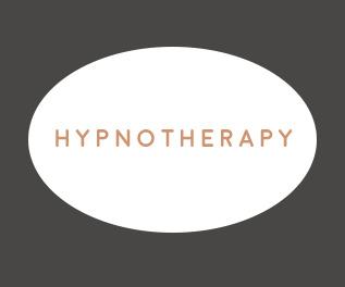 hypno-image-1.jpg