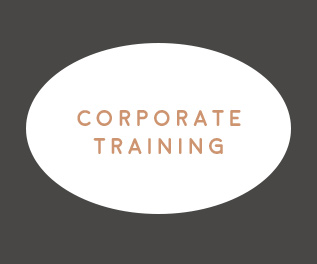 CORPORATE-TRAINING.jpg