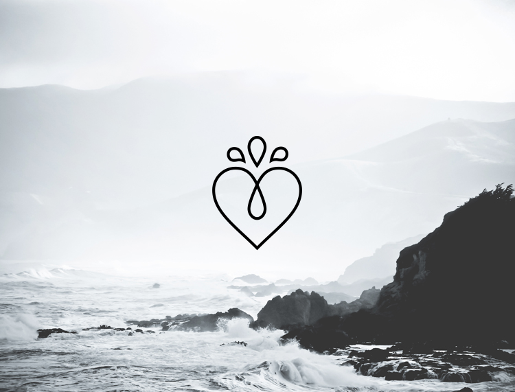 LLW_ocean.jpg