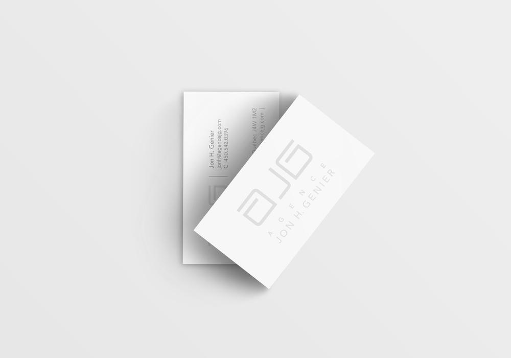 AJG_BUSINESS_CARDS.jpg