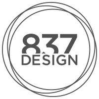 837-logo copy.jpg
