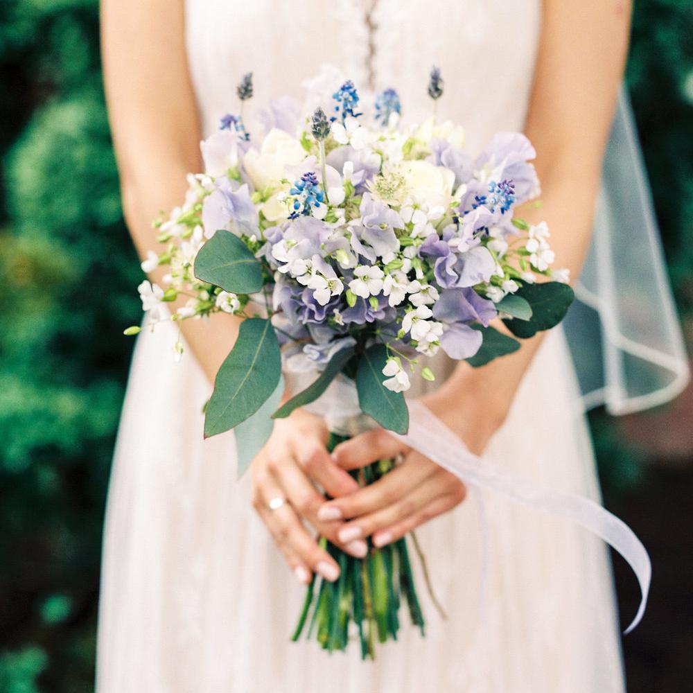 bouquet-maryland.jpg