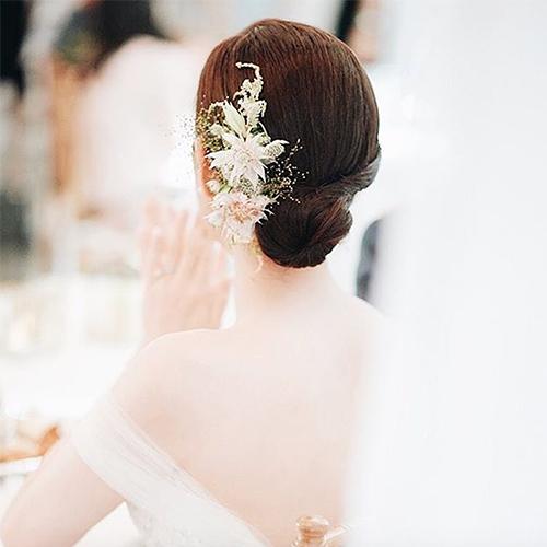 flower-pin.jpg