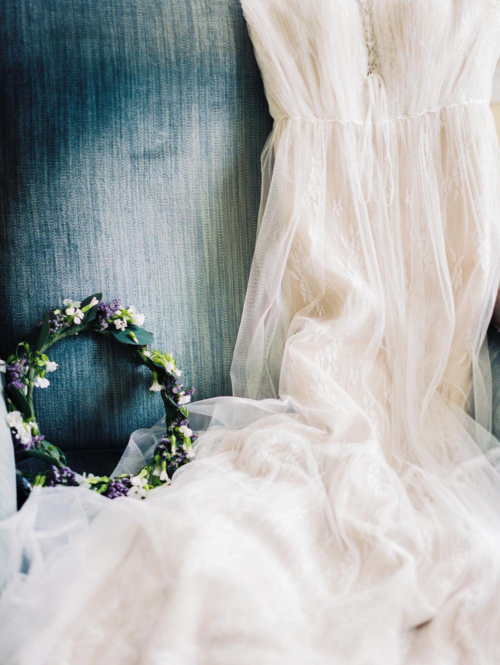 Tina+Jacob+Wedding-Details-0008.jpg