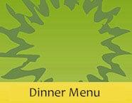 dinner-menu.jpg