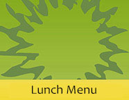 lunch-menu.jpg