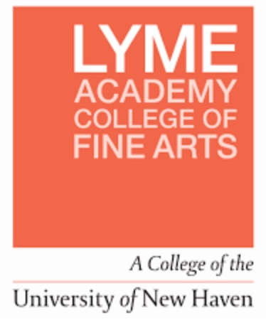 Recent Visiting Artist  Lyme Academy College of Fine Arts Old Lyme, CT