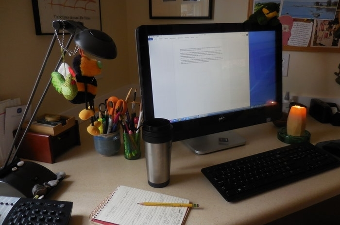 rsz_susans_office.jpg