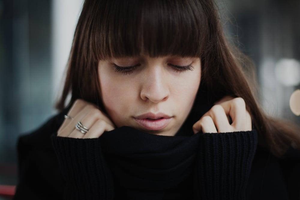 acne scarf canada katharina holler teastories