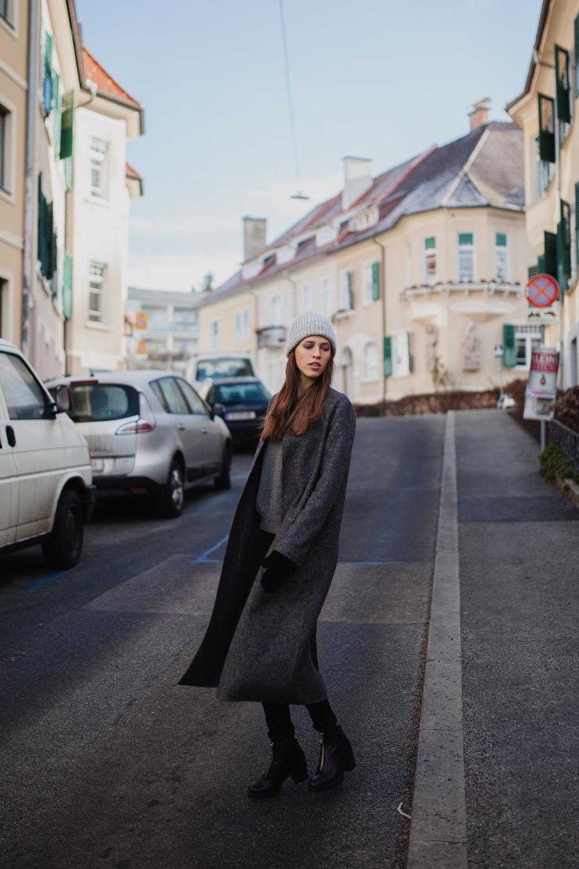 langer mantel fashionblog österreich