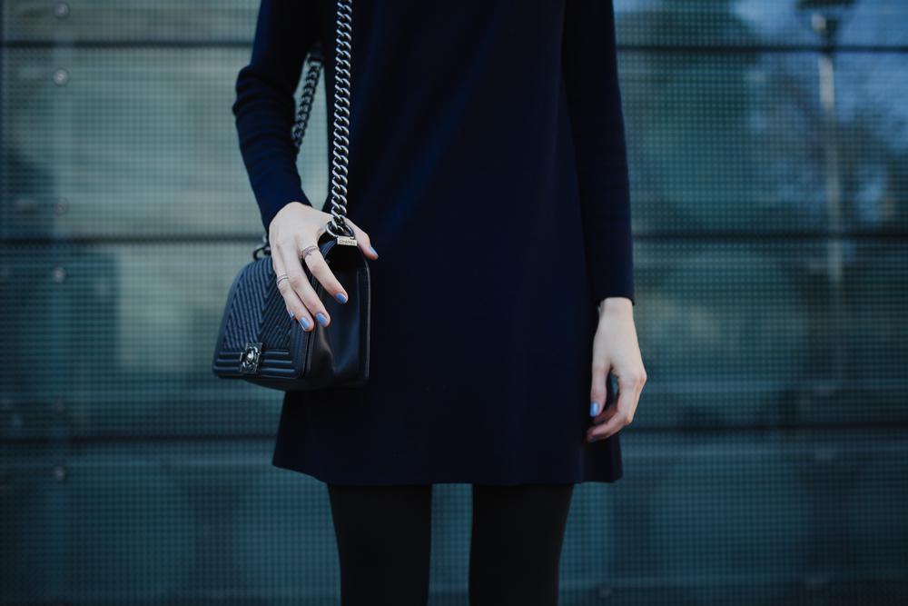 fashionblog �sterreich