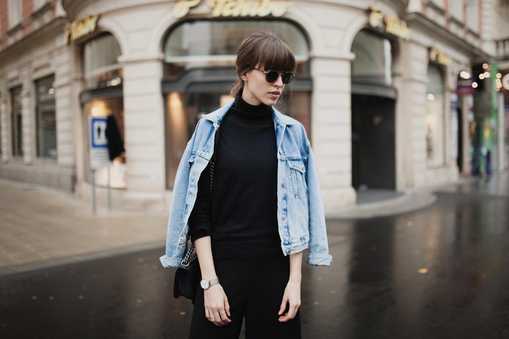 culottes kombinieren fashionblog graz