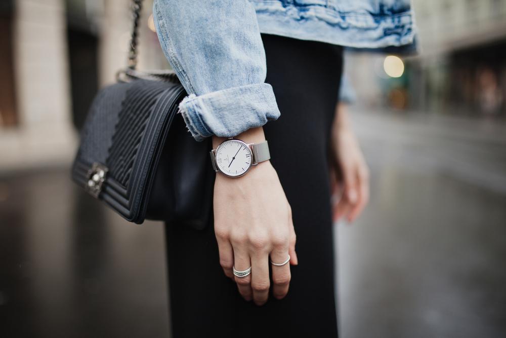 culottes kombinieren fashionblog österreich