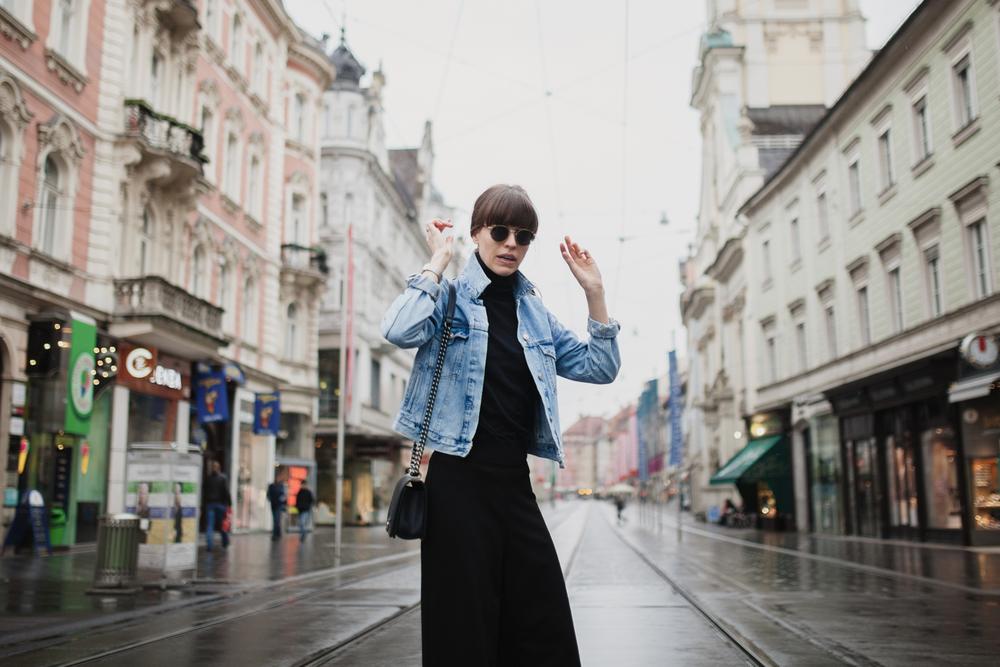 fashionblog graz