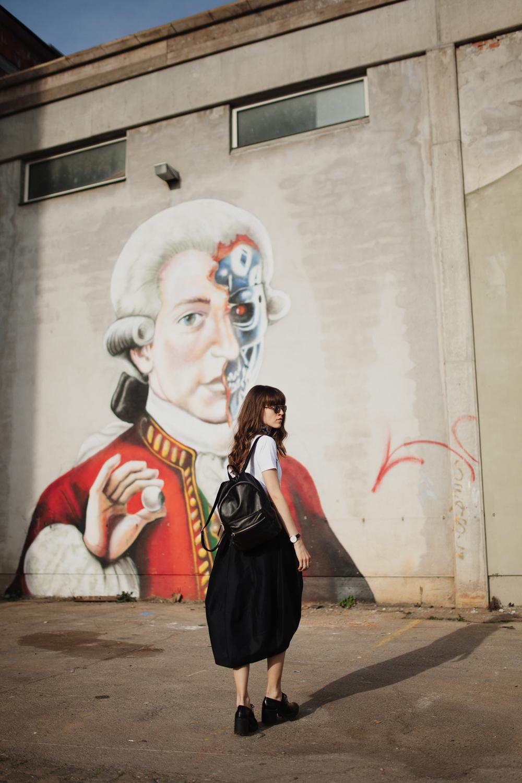 ballonrock kombinieren fashionblog österreich graz
